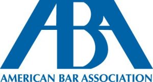 Tyler DeWitt Law - American Bar Association