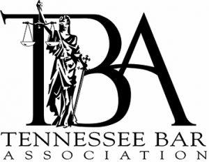 Tyler DeWitt Law - Tennessee Bar Association