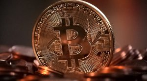 Tax aspects of cryptocurrency the practical lawyer
