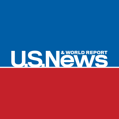 U.S. News & World Report
